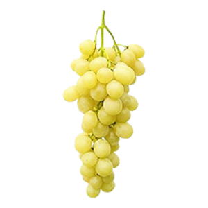 valledorofruit.com grapes